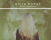 Write-Read