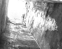 Nuremberg Catacombs