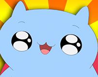 DramaBug (Catbug Minisode)
