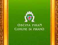 Piran City