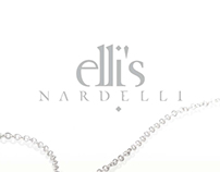 Elli's Nardelli gioielli