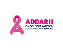 Addarii Institute of Oncology