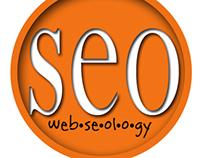 WebSEOlogy