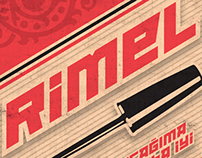 58 / rimel