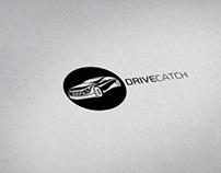 DriveCatch