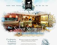Sabat Restauracje