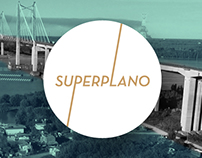 Superplano -  Identity
