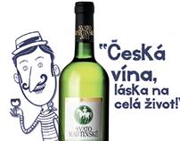 Czech wine