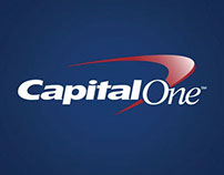 Capital One at The ESPYS