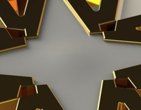 cufflink design
