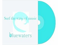 branding for bluewaters