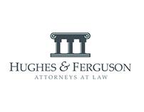 Hughes & Ferguson