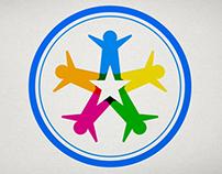 Semana da Educação Infantil 2013