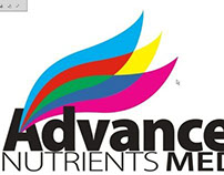 Advanced Nutrients Media Identity