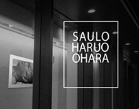 Saulo Haruo Ohara