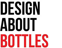 Design about Bottles