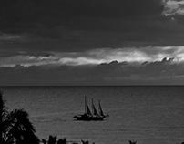 Kaua'i, Hawaii Photo Gallery
