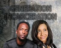 Generation Incarceration