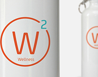Wellness Squared