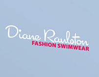 DR Fashion and Diane Raulston Shopping Bags
