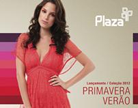 Primavera Verão | Plaza Shopping