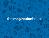 The Imagination House