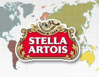 Stella Artois | Facebook israel