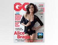 GQ Brasil 29