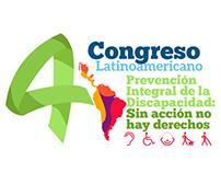 Branding IV Congreso