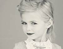 little Grace