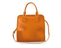 vector - handbags