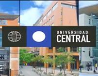 Admisión 2013 UCEN - TV Spot