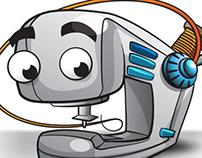 El Arreglito- logo