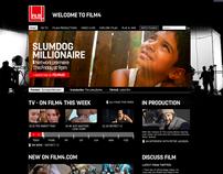 Film4.com