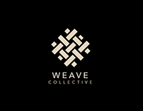 Weave Collective Logo