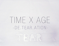 -De.tear.ation-