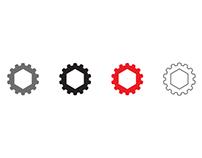 SIS Logo Redesign