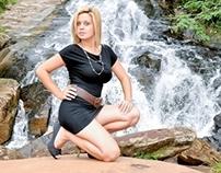 Book Fernanda Carla - DMS Model Agency