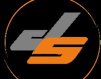Sundbeck.com logo