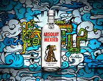 Absolut México