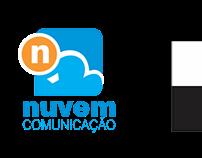 Nuvem Comunicação