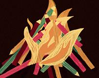 IGHY - Album Artwork