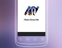 HSHub App