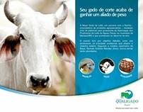 Anúncio Agro