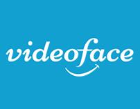 VIDEOFACE | redes sociales e infográfico
