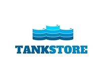Tank Store