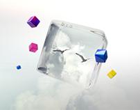 2013 ZJSTV branding