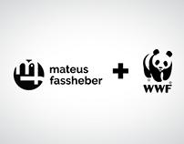 Mateus Fassheber + WWF