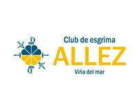 Club Esgrima Allez