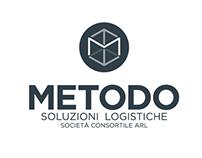 Metodo Società Logistiche